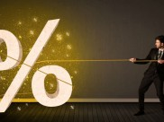 Bank Of India Revises FD Interest Rates Twice In 10 Days