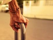 Pradhan Mantri Vaya Vandana Yojana: Pension, Death & Maturity Benefit Explained