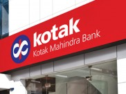 Kotak Mahindra Bank Q3 Profit Rises 24%; Asset Quality Deteriorates