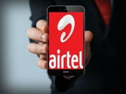 Airtel Reports A Wider Loss of Rs 2,866 Crore for Q1 2020