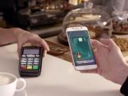 How To Send Money Through ICICI UPI App?