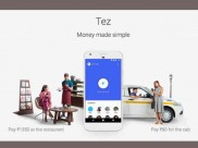 How To Request Money Through Google Tez?