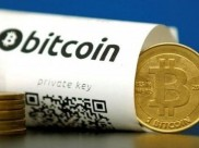 Bitcoin Slumps To New Low, Heads Closer To $3,000