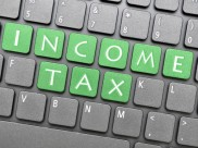 Tax Slabs May Be Altered In The New Tax Regime; Tax Savings Of Upto Rs. 80000 Possible