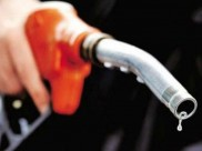 Petrol Prices Increased By Rs 5/Litre Since Mid-August