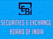 SEBI To Discuss Easier Market Participation Rules In Board Meet