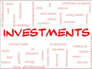 Are Exchange Traded Funds (ETF) Suitable For Your Investment Portfolio?