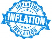 Retail Inflation Rose By 3.21% In August, IIP At 4.3% In July