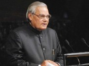 Rs 100 Coin With Vajpayee's Portrait To Be Launched Soon