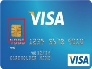 Old Debit/ATM/Credit Cards To Become Invalid From 31 December
