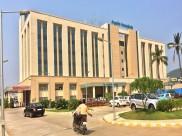 HDFC To Acquire Majority Stake In Apollo Munich Health Insurance