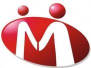 IndiaMart IPO To Open On 24 June