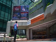 Nifty Ends 203 Points Higher, Reliance Surges 7%