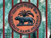 RBI Announces Expert Committee On Primary (Urban) Co-operative Banks