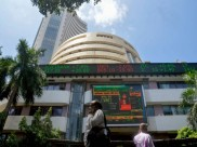 Indices Start On A Strong Note; RIL Top Loser