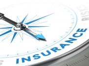 Types of Coronavirus Health Insurance Policies In India:
