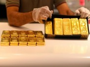 Gold Has The Potential To Touch Rs 65,000 Per 10 Grams