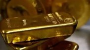 Consumer Demand For Gold Drops, Gold ETF Inflows At Record High