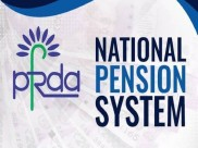 PFRDA Introduces Instant Bank Account Verification For Exit/Withdrawal Process of NPS
