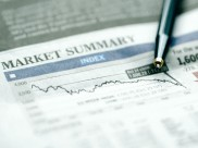 Record Covid-19 Deaths Weigh On Markets, Sensex Plunges 500 Points