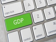 India's GDP To Remain Well Below Pre-Pandemic Levels: FITCH