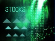 10 Best Cement Stocks By Highest Market Capitalization