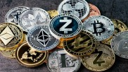 Global Cryptocurrency News On June 17: Check Prices Of Top 10 Cryptocurrency