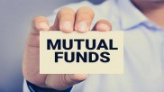 5 Best Conservative Hybrid Mutual Fund SIPs To Consider In 2021 For Risk Averse Investors