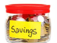 Guide to help you build contingency or emergency fund