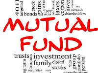 5 Best Performing Lumpsum Equity Large Cap Mutual Funds