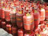 Customers of HP, Indane & Bharat Gas: Steps To Book LPG Cylinders Via WhatsApp