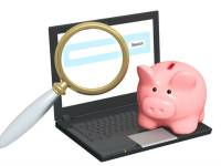 6 Banking Mistakes to Avoid