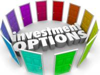 6 Differences Between FD and NCD to Consider For Fixed Income Investment