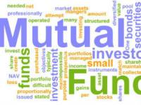New Close Ended Scheme Launched by Reliance Mutual Fund