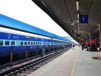 IRCTC iPay: IRCTC To Allow Instant Refund On Cancellation
