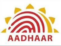 9 Reasons Why You Should Have An Aadhaar Card