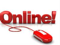 Best Online Tax Saving Investment Options Amidst Lock Down