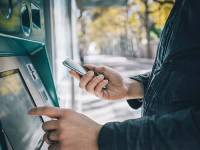 PhonePe ATM: How To Withdraw Cash Using UPI?