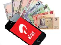 Airtel Payments Bank: All You Need To Know