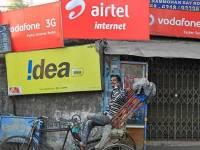 Top 5 Popular Telecom Stocks In India 2021