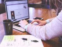 How To Link Aadhaar With ICICI Bank Account Online?