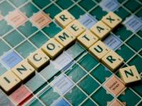 Do You Need Professional Help To File Income Tax Returns?