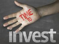 4 Reason To Invest In Bharat 22 ETF