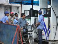 How to Check Petrol & Diesel Price by Sending SMS/Mobile App?