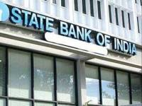 How To Deposit Cash In Salary Account Of State Bank Of India?