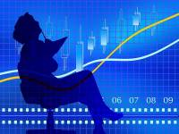 What Are Binary Options and Why They May Not Be Good For You?