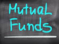 5 Mutual Funds With Minimum Investment Of Rs 500 SIP Monthly
