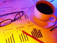 How To Make Money In Mutual Funds After The Market Carnage?