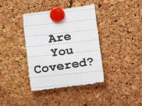 Types Of Insurance Cover That Everyone Should Have