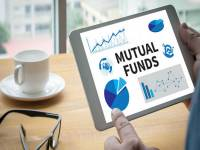 5 Equity Mutual Fund Schemes For Beginners To Invest